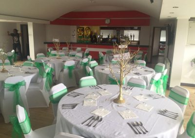 Function Room Party 2